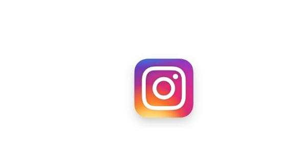 instagram bahsettiğim kişi gözükmüyor cıkmıyor