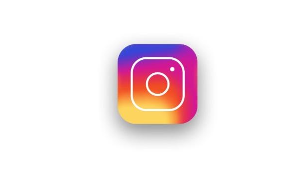 instagram beğendiğim fotoğraflar gözükmüyor