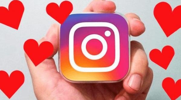 instagram beğeni limiti var mı kaçtır