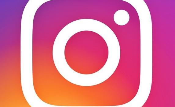 instagram dondurdum açınca fotoğraflarım silinmişti