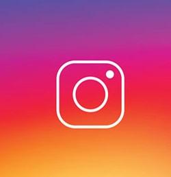 instagram dondurulan hesap siliniyor mu, dondurulan hesap silinir mi, instagram dondurdum silinir mi, instagram dondurulan hesap ne zaman silinir, instagram silinir mi, dondurulmuş hesap silinir mi