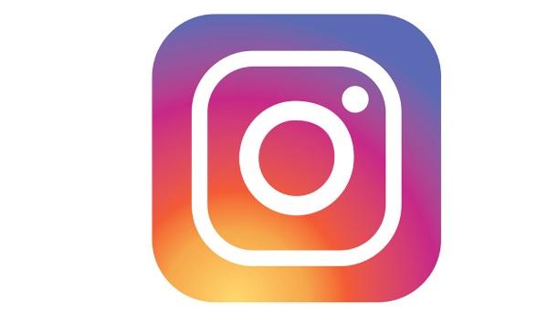 instagram dondurulan hesap siliniyor mu