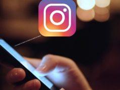 instagram etiketi kaldıramıyorum kalkmıyor