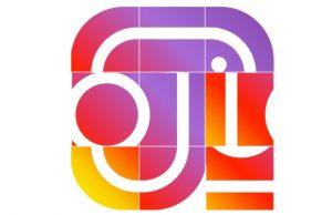 instagram fotoğraf paylaşılamıyor yüklenmiyor