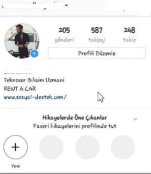 instagram fotoğraflarım kendi kendine siliniyor, instagram fotoğrafım kendiliğinden siliniyor, instagram fotoğrafım siliniyor, instagram fotoğrafım kayboldu, instagram resmin siliniyor, instagram resmin kayboldu