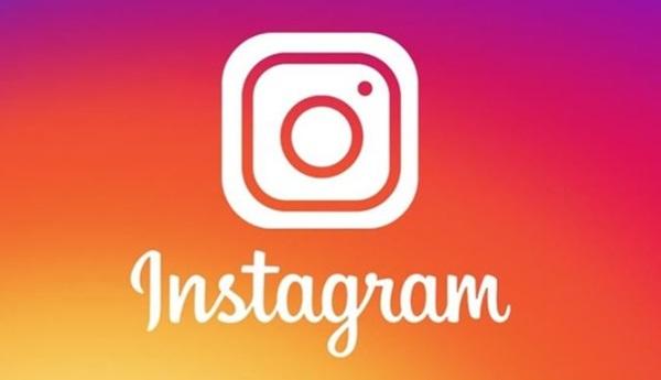 instagram fotoğraflarım kendi kendine siliniyor