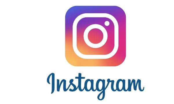 instagram gönderi beğenilemiyor beğenmiyor