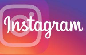 instagram gruba isim veremiyorum değiştiremiyorum