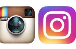 instagram gruba katılamıyorum giremiyorum