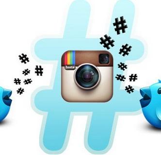 instagram hashtag limiti var mı kaçtır, instagram hashtag limiti, hashtag limiti, instagram hashtag sınırı var mı, instagram hashtag limiti nedir, instagram hashtag limiti kaçtır