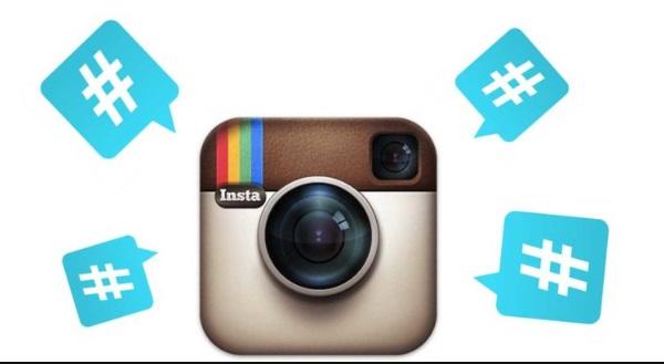 instagram hashtag limiti var mı kaçtır