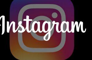 instagram hesap ekle gözükmüyor cıkmıyor