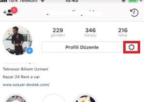 instagram hesap ekleyemiyorum eklenmiyor, instagram hesap ekleme, instagram hesap ekleme yapamıyorum, instagram ikinci hesap ekleme, instagram hesap ekleme sorunu, instagram hesap eklenmiyor