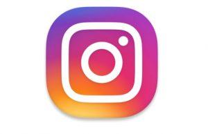 instagram hesap ekleyemiyorum eklenmiyor