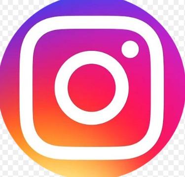 instagram official ne demek ne işe yarar nedir, official nedir, official ne demek, instagram official nedir, instagram official, instagrafm official ne demek