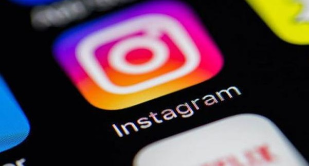 instagram profil gözükmüyor cıkmıyor