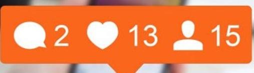 instagram takip etme limiti nedir kaçtır, instagram takip limiti, instagram takip limiti kaçtır, instagram takip limiti nedir, instagram takip edemiyorum, instagram takip engeli