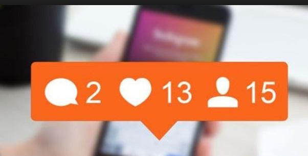 instagram takip etme limiti nedir kaçtır