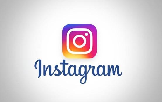 instagram takip istekleri gözükmüyor cıkmıyor