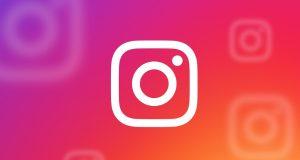 instagram takip isteklerini iptal edemiyorum