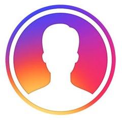 instagram tkp nedir ne işe yarar nasıl okunur, tkp nedir, tkp ne demek, instagram tkp nedir, instagram tkp nasıl okunur, instagram tkp