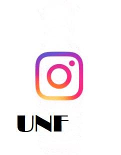 instagram unf nedir unf yapma ne demek, unf nedir, unf yapma ne demek, instagram unf nedir, instagram unf yapma ne demek, instagram unf yapma
