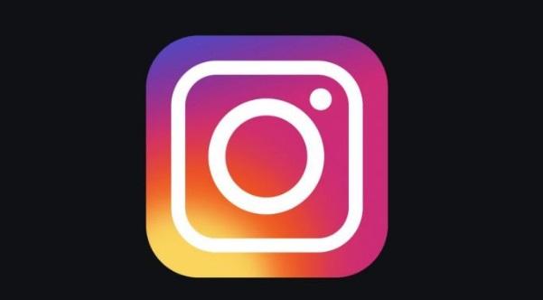 instagram uzun süre girmezsem ne olur