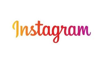 instagram videolar gözükmüyor yüklenmiyor, instagram videolar açılmıyor, instagram videolar yüklenmiyor, instagram videolar gözükmüyor, instagram videolar gelmiyor, instagram videolar bulanık