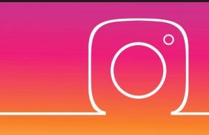 instagram yorum limiti var mı kaçtır