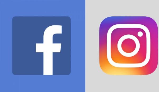 instagramda facebook arkadaşlarım gözükmüyor