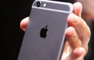 iphone mesaj yazarken otomatik düzeltmeyi açma