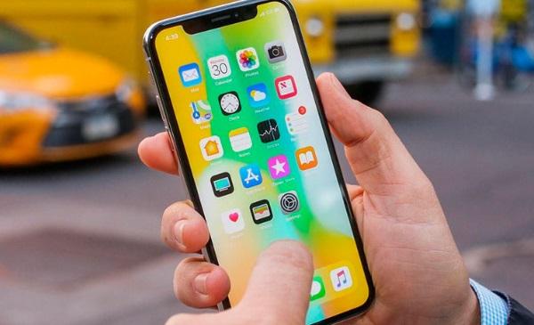 iphone telefonda karşı tarafa numaram cıkmıyor