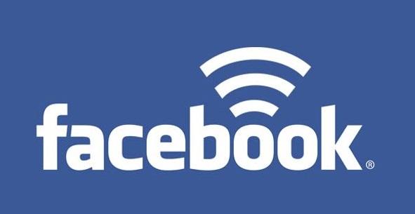 Facebook wifiden çalışmıyor açılmıyor