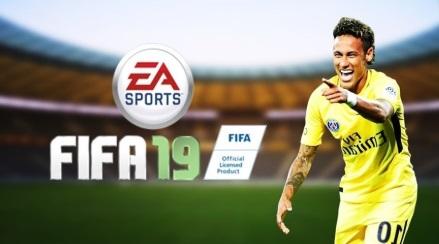 Fifa 2019 sistem gereksinimleri bilgisayarım destekler mi, bilgisayarım fifa 2019 kaldırır mı, bilgisayarım fifa 2019 destekler mi, fifa 2019 çıkış tarihi, fifa 2019 ne zaman çıkacak, fifa 2019 gereksinimleri