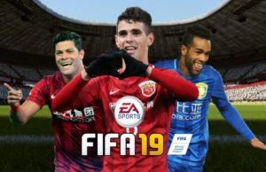 Fifa 2019 sistem gereksinimleri bilgisayarım destekler mi