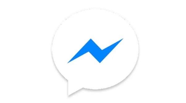Messenger mesaj göndermem neden engelleniyor