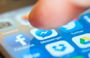 Messenger mesajlar gözükmüyor çıkmıyor