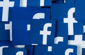 Mobil veriden facebook çalışmıyor açılmıyor