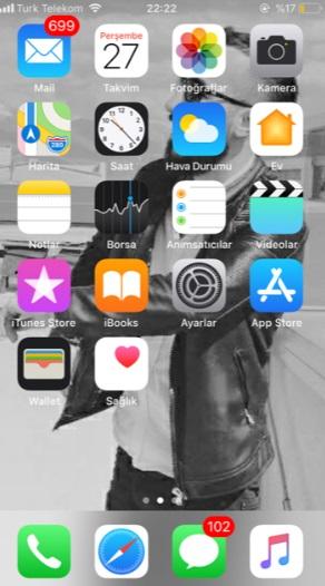 Mobilden instagram açılmıyor giremiyorum, mobil veriden instagram açılmıyor, internet var instagrama girmiyor, mobilden instagram çalışmıyor, mobilden instagrama bağlanmıyor, mobilden instagrama girmiyor