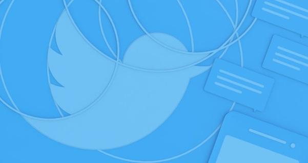 Mobilden twitter çalışmıyor bağlanmıyor