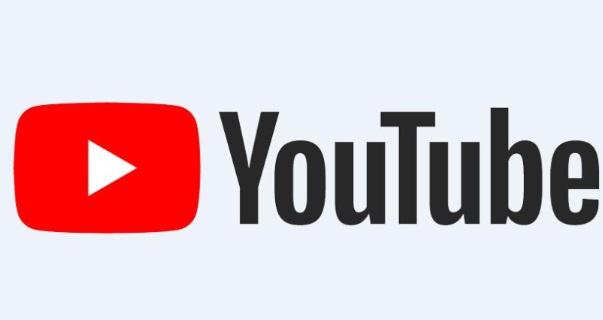 Mobilden youtube videoları açılmıyor gelmiyor
