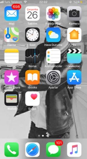 Snapchat wifiden açılmıyor çalışmıyor, telefondan snapchat açılmıyor, wifiden snapchat çalışmıyor, snapchat wifiden açılmıyor, snapchat wifiden giremiyorum, snapchat wifiden çalışmıyor