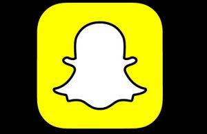 Snapchat wifiden açılmıyor çalışmıyor