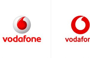 Vodafone altın kulüp iptal edemiyorum