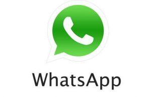 Whatsapp otomatik indirme kapanmıyor