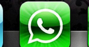 Whatsapp toplu mesaj listesi düzenleme