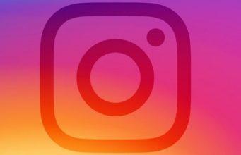 instagram çıkış yap gözükmüyor çıkmıyor