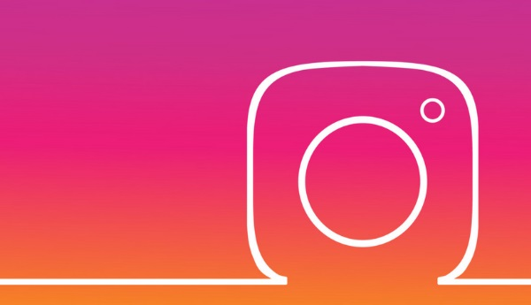 instagram çıkış yapamıyorum çıkmıyor