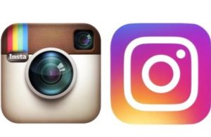 instagram çok fazla kullanıcı kaydedildi
