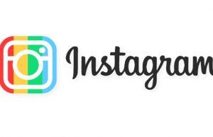 instagram ödemeler gözükmüyor çıkmıyor